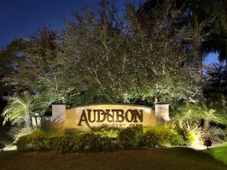 Naples Real Estate - AUDUBON Main Community Photo