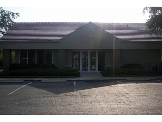 Naples Real Estate - Community CROSSINGS Photo 2