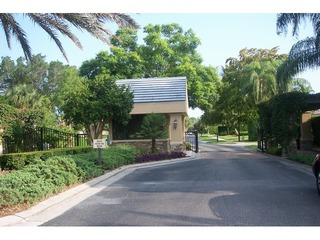 Naples Real Estate - Community CROSSINGS Photo 5