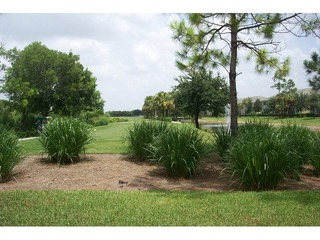 Naples Real Estate - Community CYPRESS WOODS GOLF AND COUNTRY CLUB Photo 3