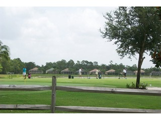 Naples Real Estate - Community CYPRESS WOODS GOLF AND COUNTRY CLUB Photo 6